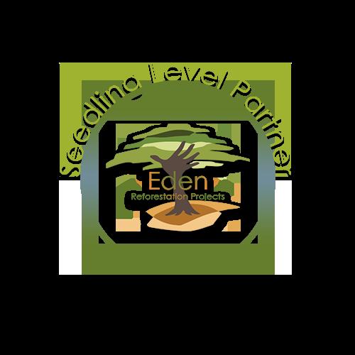 Eden Reforestation Projects - eralytics